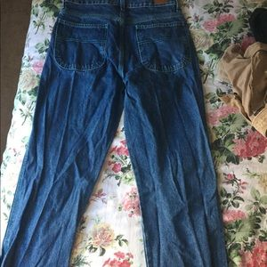 Urban Outfitters Jeans - High waisted mom jeans